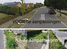 Foto Bolakkerstraat